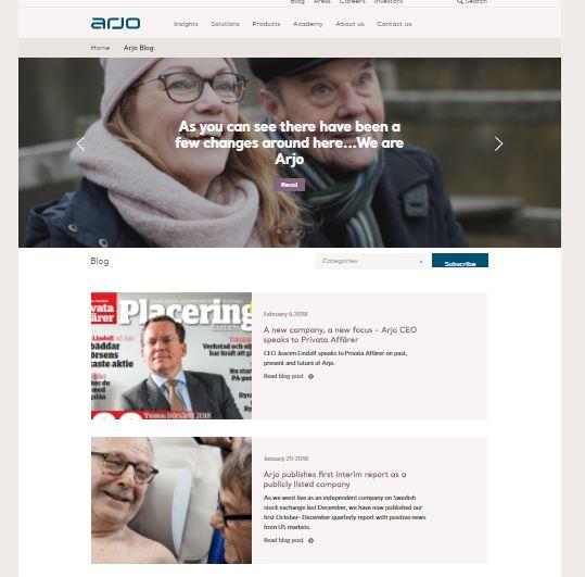 Blog - arjo - subcribe button.jpg
