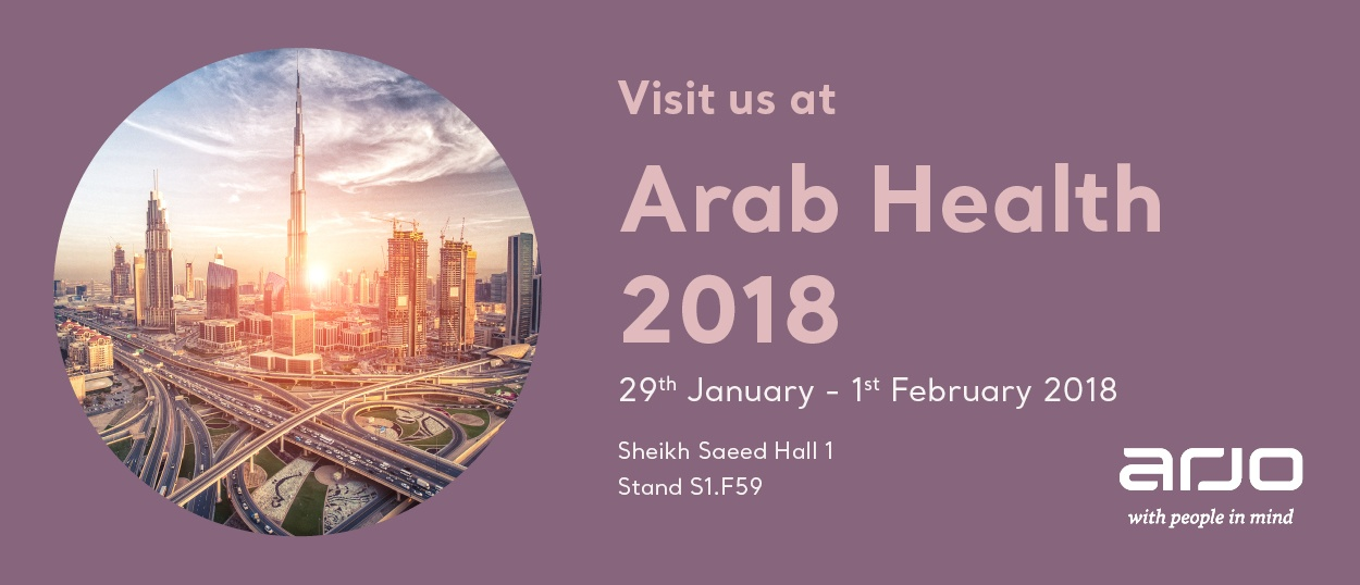 Eve12-00982017 SEAPAC ArabHealth Email Banner_v02.jpg