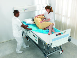 Maxi-Slide-Flites-repositioning_pressure_injury