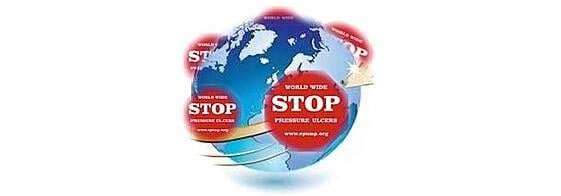 Stop-Pressure-Ulcer-Day-ArjoHuntleigh
