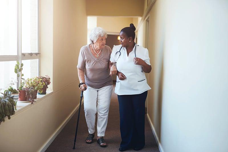 dementia care blog 1