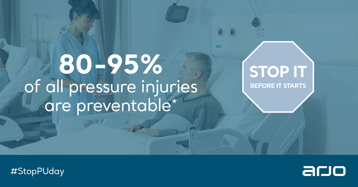 post_SPID_1200x628_phase2_80-95% of all pressure injuries